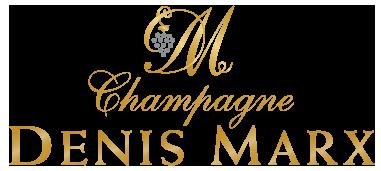 Champagne Denis Marx